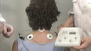 TENS Advanced Clinical Application