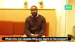 Nnamdi Emelifeonwu - Founder, Define