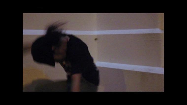 Music / Dance Videos