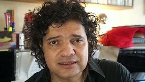 Luis Felipe Gama - Vídeo_