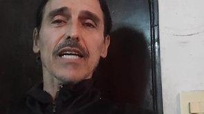 Sérgio Carreira