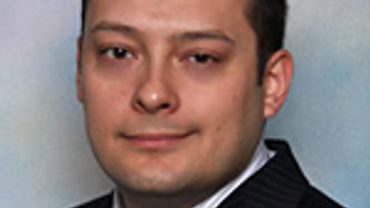 Sean Surrisi, Plymouth Crossroad Representative