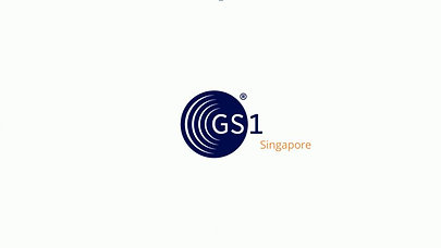 GS1 standards for eCommerce