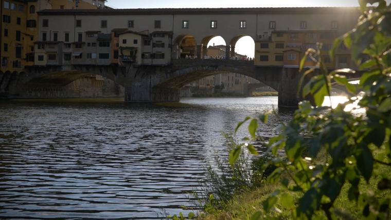 Canottieri Firenze - Festa di San Giovanni