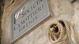 Canottieri Firenze - Palio Remiero di San Giovanni