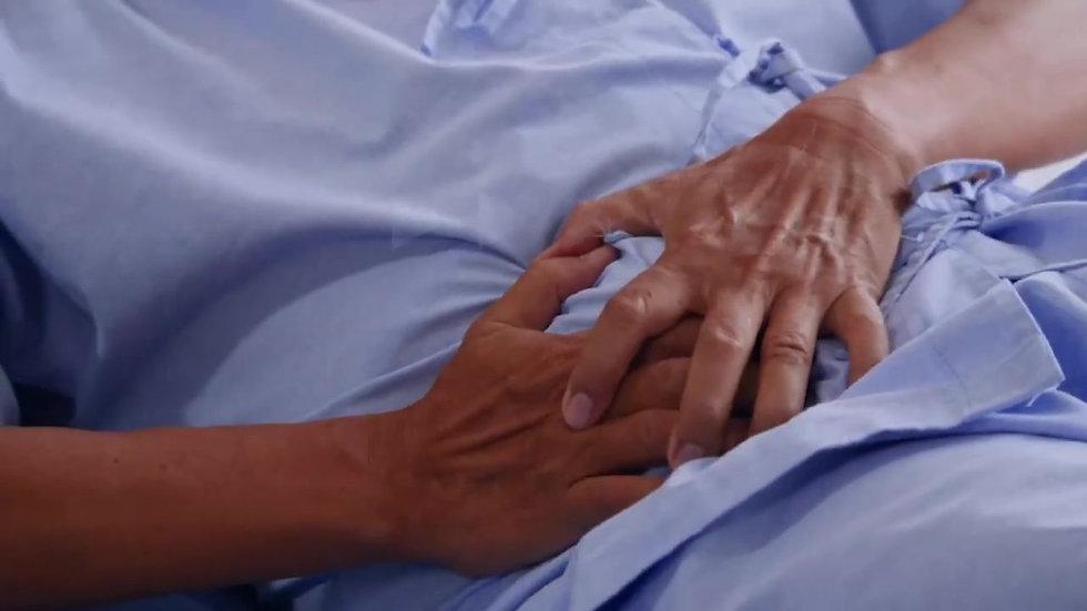 三個晚期肝癌的原因; 兩個防癌方法