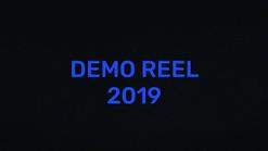 Demo 2019