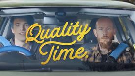 RSAC QualityTime
