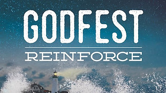 "GODFEST ""Reinforce"" 2018"