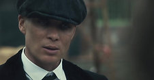 @United_Movies.PeakyBlinders.S04E02