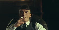 @United_Movies.PeakyBlinders.S04E06