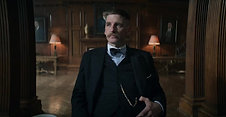 @United_Movies.PeakyBlinders.S05E01