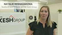 The Kesh Group