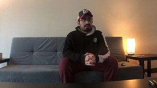 Omar Al Hajri - Portland, Oregon