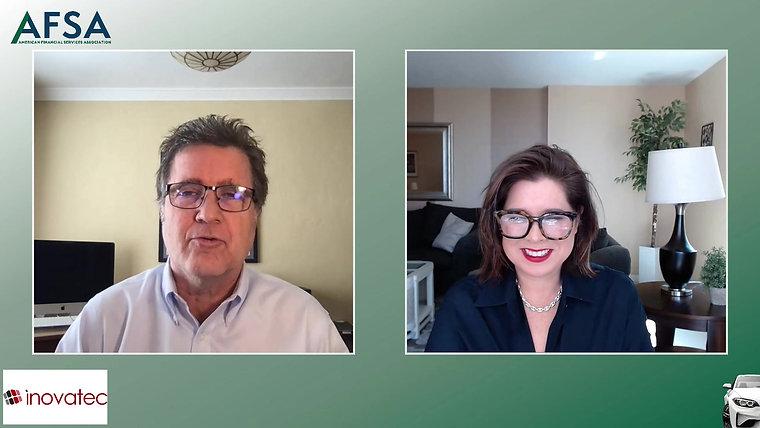 Virtual Meeting Examples