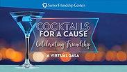Senior Friendship Centers 5K