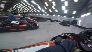 NonStop Go Karting Ireland