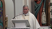 St. Ann Mass - 5/24/20 - 9:00AM