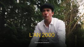 L'An 2000