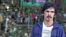 Chico Interview