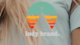 Indy Brand