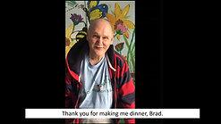 Caregiver Appreciation Day 2020