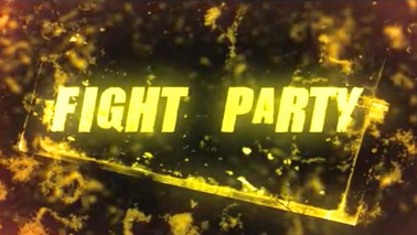 Fight Party