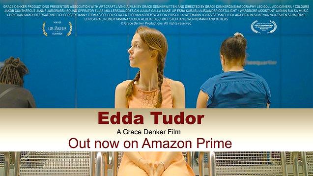 Edda Tudor Trailer