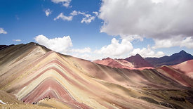Rainbow_Mountain