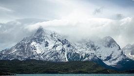_Torres Del Paine