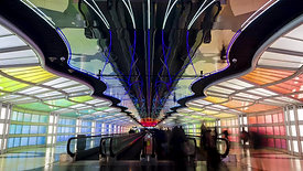 Chicago_Airport_Color_FINAL