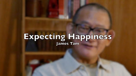 Expecting Happiness