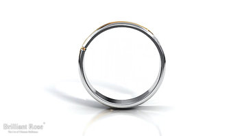 93_Ring_HD1920x1080_Anim