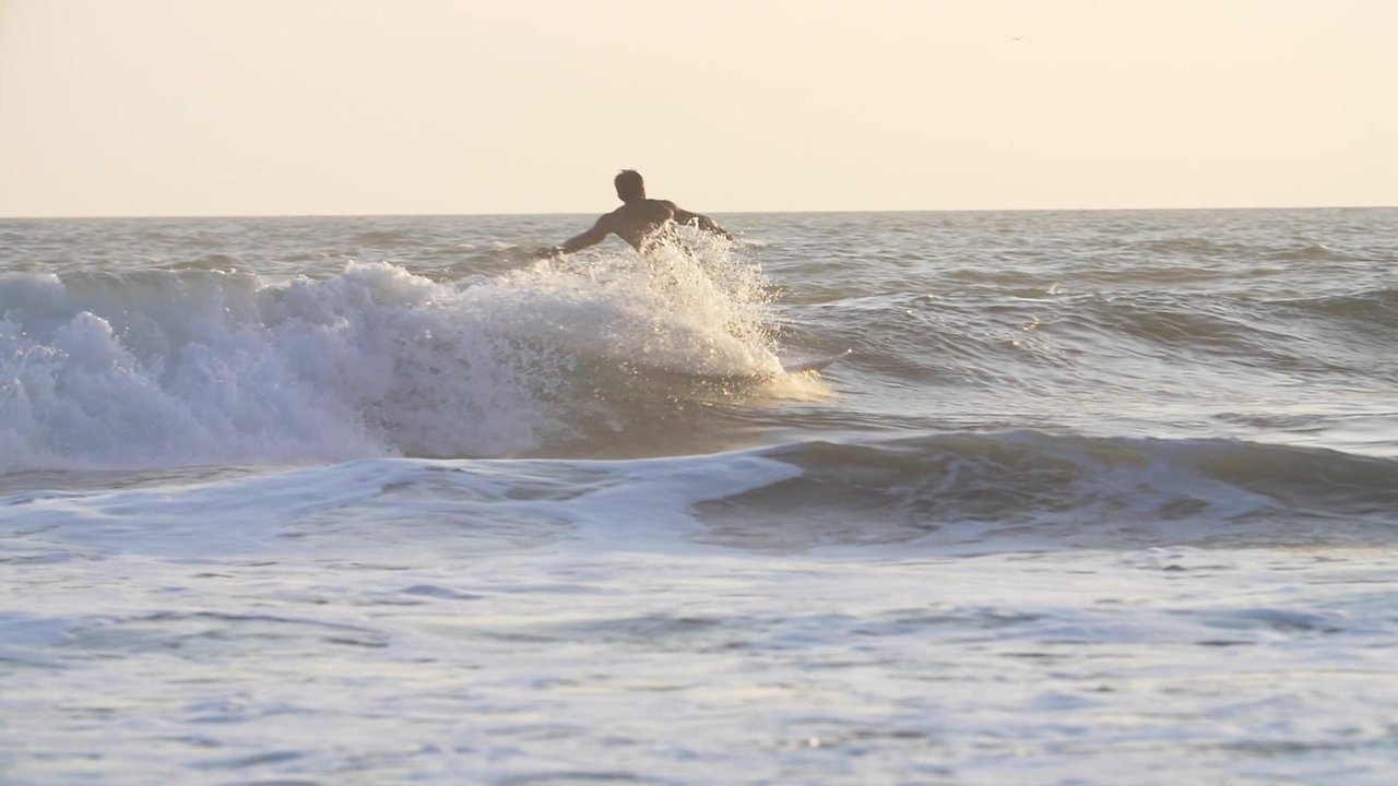 SoCal Surf Co.