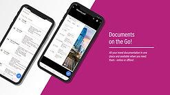 MYTC App