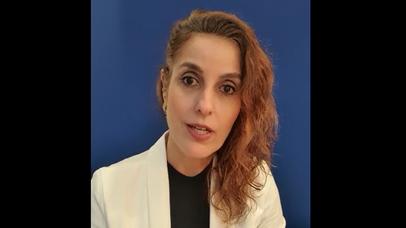 Patrícia Patury Borba - Mesa Redonda Fertilidade e Câncer Ginecológico