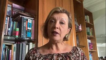 Neila Maria de Gois Speck (SP)
