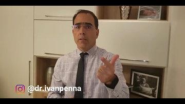 Ivan Penna - Mesa Life Style para Mulheres