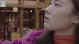 SHINSEGAE Mag Fashion film