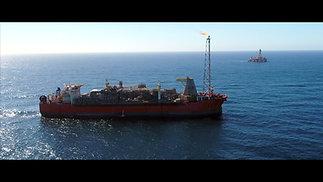 AeroVision Offshore