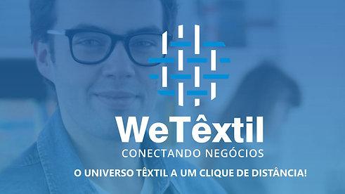 WeTêxtil