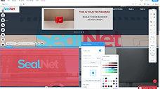10_Change_or_Adjust_Video_Backgrounds