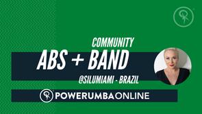 ABS + BAND - SILUMIAMI