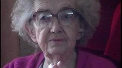 1999 -granny gold-