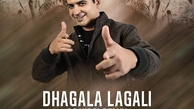 Dhagala Lagali - Dream Girl | DJ Vispi Remix | Riteish D, Ayushmann | Jyotica Mika & Meet Bros