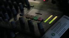 Deal Studio-Promo Video