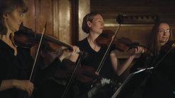 ALLEGRO : Antonio Vivaldi L'Estro Armonico op. 3 no. 8 in A minor (RV 522)
