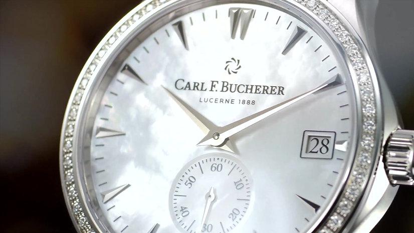 Carl_F_Bucherer_Day
