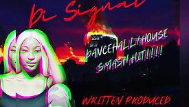 Wait Fa Di Signal