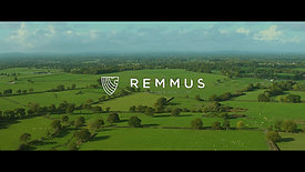 Remmus Homes - Summer Meadow - Promo - ProfotoDesign - Social Media